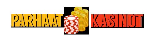 parhaat-kasinot.org